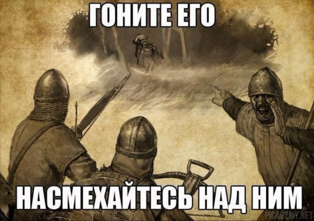 https://cs9.pikabu.ru/images/big_size_comm/2016-11_4/1479386154124462657.jpg