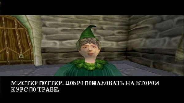 https://cs9.pikabu.ru/images/big_size_comm/2017-01_6/1485500854175572861.jpg