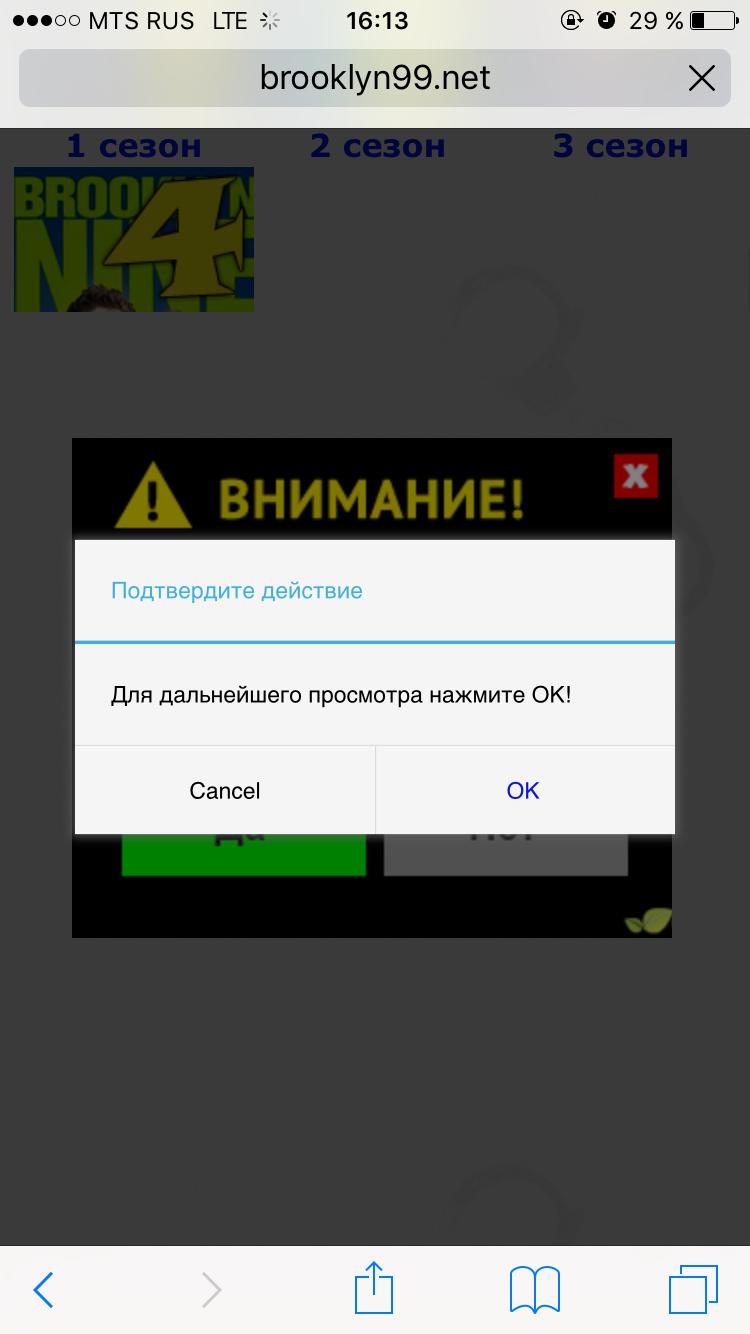 аналоги браузера тор hydraruzxpnew4af