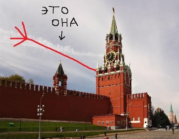 Картинки по запросу Рука кремля