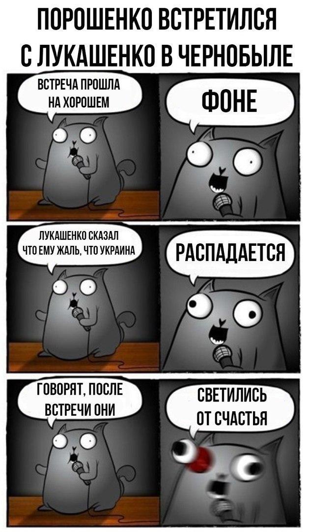 chem-krasivo-perezhat-yaytsa-i-huy-chastnie-porno-galerei-tolstih-i-zhirnih