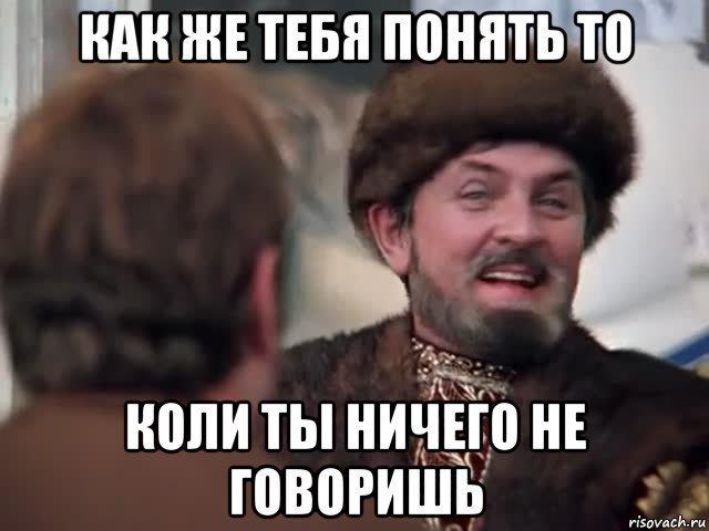 """Україна попередила Раду Європи, що Росія реалізує """"осетинський сценарій"""" для Донбасу, - Кулеба - Цензор.НЕТ 1444"""