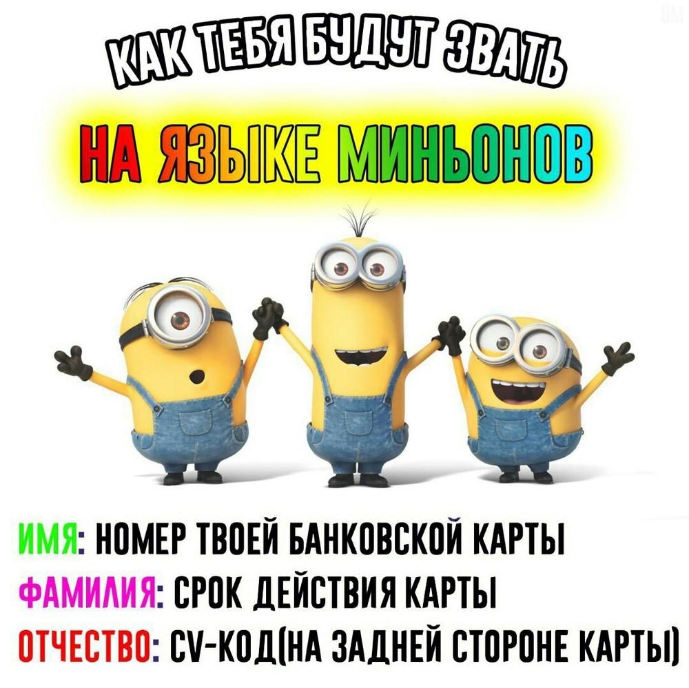 1510153127125313715.jpg