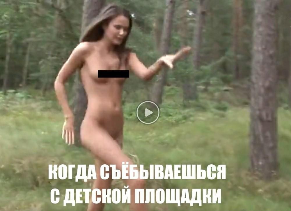 eroticheskoe-video-porno-film-soobrazim-na-troih-porno