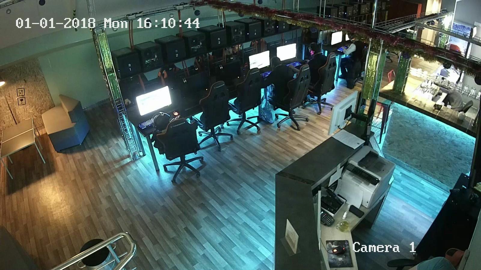 Интернет кафе одного часа стоимость дорогих москве в скупка часов