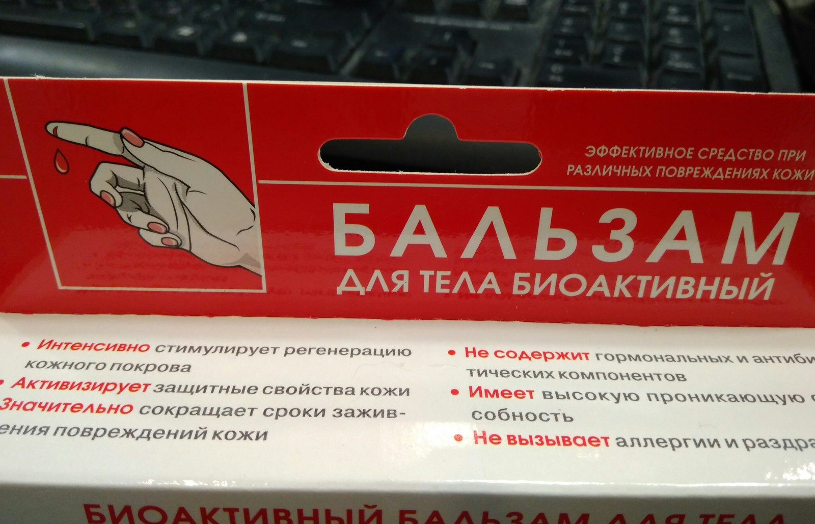 delal-massazh-i-ne-smog-sderzhatsya-devushka-soset-huy-video-russkoe