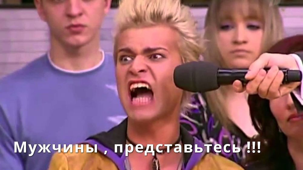 zhena-muzha-derzhit-v-poyase-vernosti-video-russkie-lesbi-v-parke-porno-video