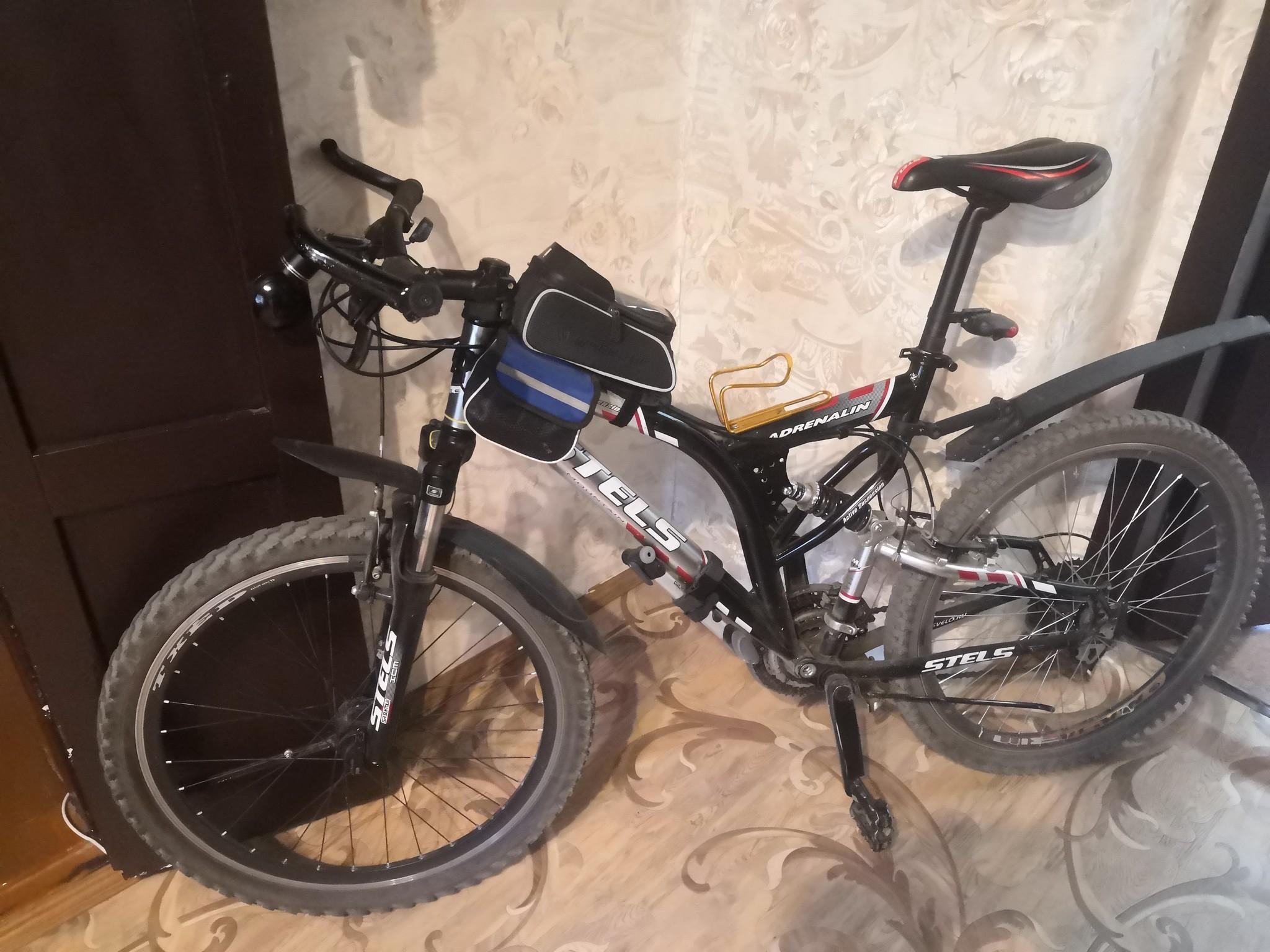 Обои велосипед, Дверь, сапоги. Разное foto 10