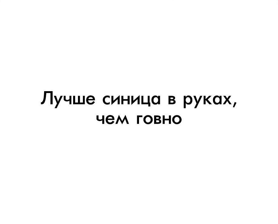 https://cs9.pikabu.ru/images/big_size_comm/2020-09_3/1599870663179971480.jpg