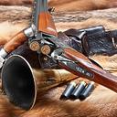 Сообщество - Клуб охотников