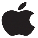 """Аватар сообщества """"Всё об iOS"""""""