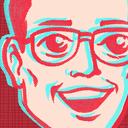 """Аватар сообщества """"Лига Обзорщиков"""""""