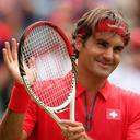 """Аватар сообщества """"Большой теннис"""""""
