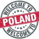 Сообщество - Пикабушники в Польше