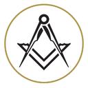 "Аватар сообщества ""Масонство • Freemasonry"""