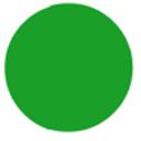 """Аватар сообщества """"Зелёный банк"""""""