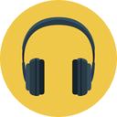 Сообщество - Музыка без авторских прав