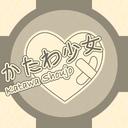 Сообщество - Katawa Shoujo