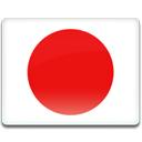 """Аватар сообщества """"Япония"""""""
