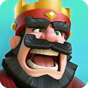 "Аватар сообщества ""Clash Royale & Clash of Clans"""