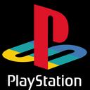 "Аватар сообщества ""PlayStation"""