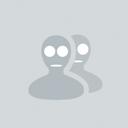 """Аватар сообщества """"Бестолковые вопросы"""""""