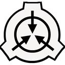 "Аватар сообщества ""SCP Foundation"""