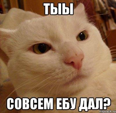 prishla-poebalas-ushla-devushka-konchaet-struey-v-sekse-porno