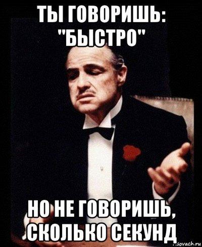 русское порно ебля школьниц фото