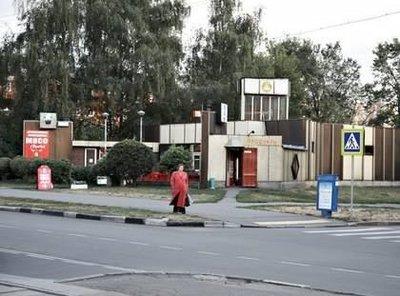 https://cs9.pikabu.ru/images/previews_comm/2017-03_1/1488542327169832563.jpg