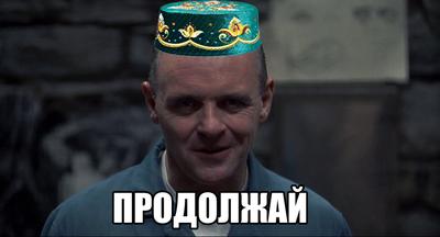 Русское порно кончают без согласия фото