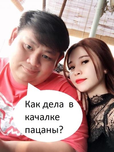 Порно русские девочки долбят пацанов
