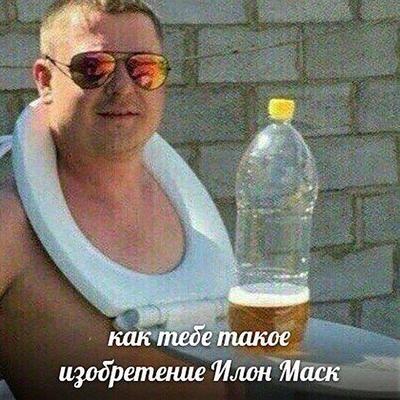 devchonka-baluetsya-s-analom-domashniy-arhiv-russkogo-seksa-zhen-ofitserov