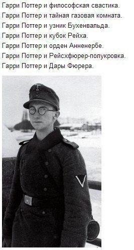 https://cs9.pikabu.ru/images/previews_comm/2018-03_2/1520440888180336643.jpg