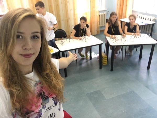 Фото с моего рабочего места Химия, Школа, Учитель, Преподаватель, Органика, Дети
