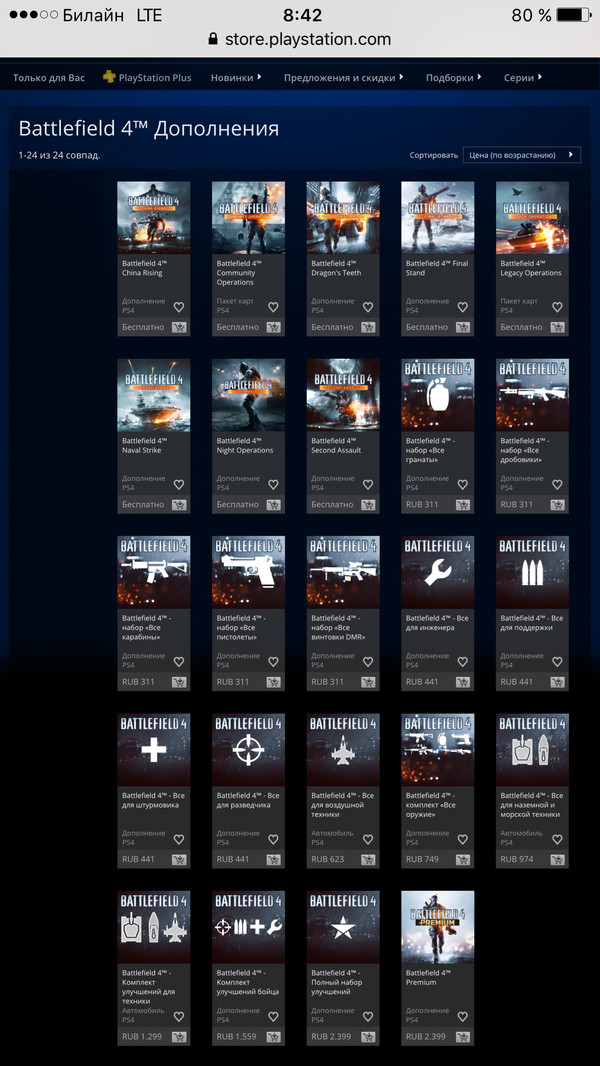 Не Steam!!! Раздача основных дополнений для Battlefield 4 в PSN EA games, Battlefield 4, Sony ps3, Playstation 4, Халява, PSN, Длиннопост