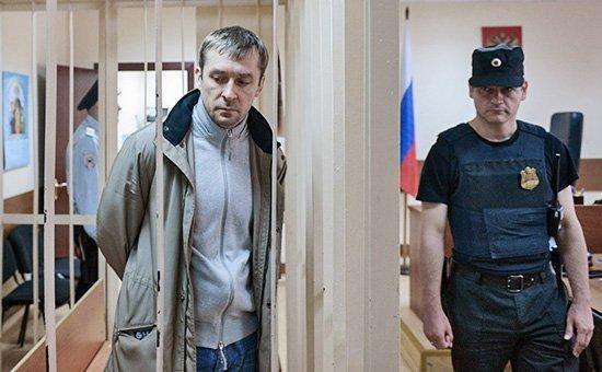 СМИ рассказали о новой версии происхождения денег полковника Захарченко Захарченко, Миллиарды, Взятка