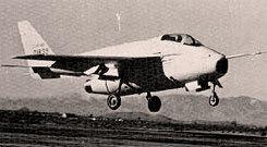 Messerschmitt P-1101 Мессершмитт, Мессершмит, Люфтваффе, Авиация второй мировой, Длиннопост, Авиация