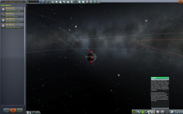Страйк Kerbal Space Program, Игры, Длиннопост