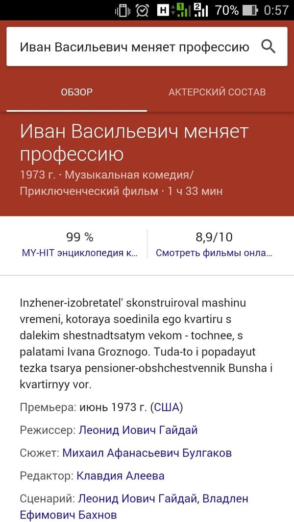 Гугл знает толк в переводах(транслите).