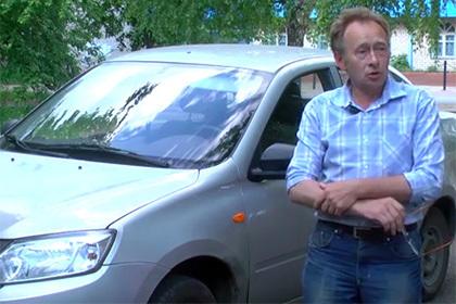 Верховный суд Татарстана поддержал физика в споре с ГИБДД. Крис-п превышение скорости, Эффект Доплера, Гибдд