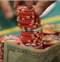 казино рулетка википедия