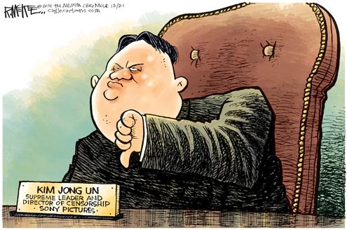 Ошибка сисадмина приоткрыла завесу тайны над инфраструктурой интернета КНДР Северная Корея, Сайт, Пропаганда, Ошибка, Сисадмин, Домен