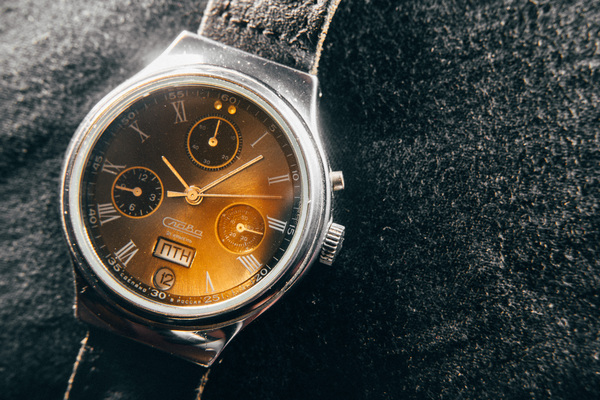 Пыльные часы Наручные часы, Часы, Макро, Фото, Слава