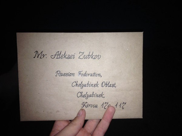 Ну наконец-то! Письмо из Хогвартса. Хогвартс, Письмо из Хогвартса, Письмо, Гарри Поттер, Сова, Длиннопост