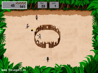 Помогите найти где скачать игру. Игры, Остров сокровищ, Treasure Island