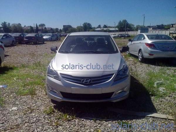 Помогите! Угнали Hyundai Solaris Угон машины, Угнали, Угон, Санкт-Петербург, Hyundai Solaris, Помощь, Найти, Длиннопост