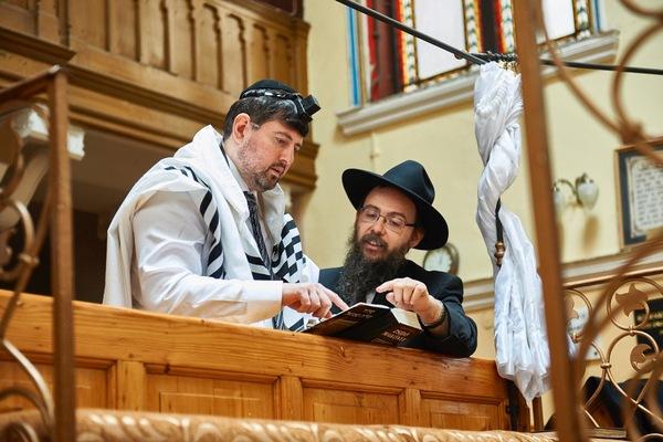 Политик-неонацист узнал, что он еврей и уехал в Израиль. Националисты, Евреи, Венгрия, Израиль, Верный слову