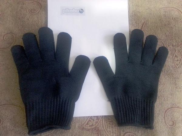 Перчатки с Али ты немного подожди aliexpress, Почта России, Посылка, доставка, кевлар, перчатки, длиннопост