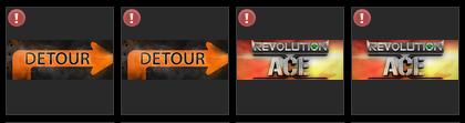 Немного купонов, игор и рандомный ключ для стим Ключи Steam, Steam купоны, Халява, Игры